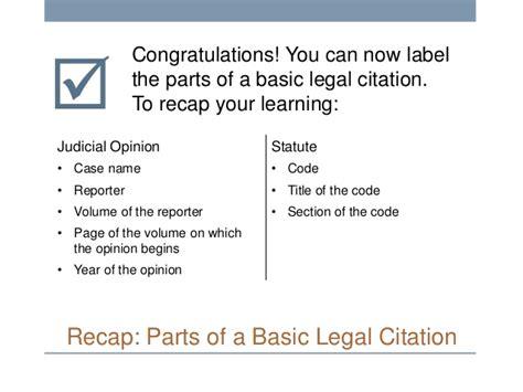 42 usc section 12101 basic legal citation