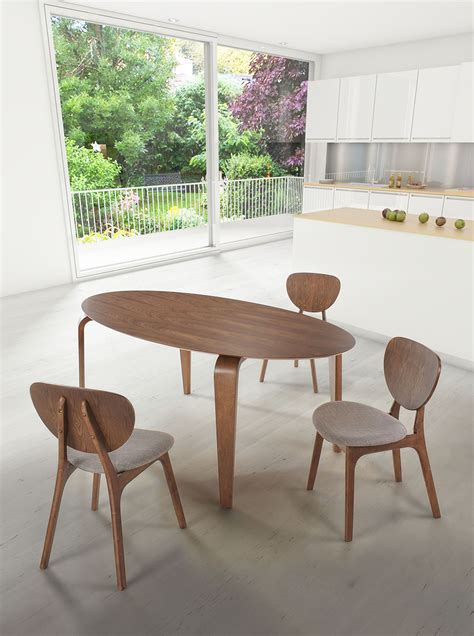 Mid Century Dining Room Furniture Mid Century Modern Dining Room Furniture