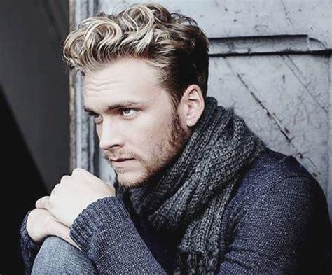 cheska garcia 2015 haircut m 225 s de 1000 ideas sobre cortes de pelo ondulado en