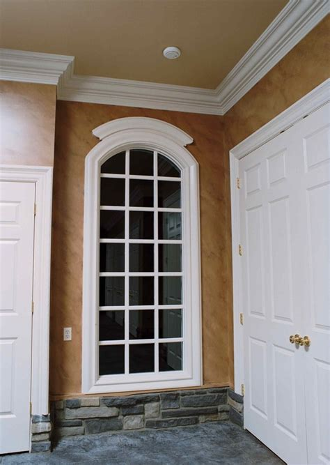 Cox Interior Cbellsville Ky by Cox Interior Cox Interior Where Your Home Is Our Business