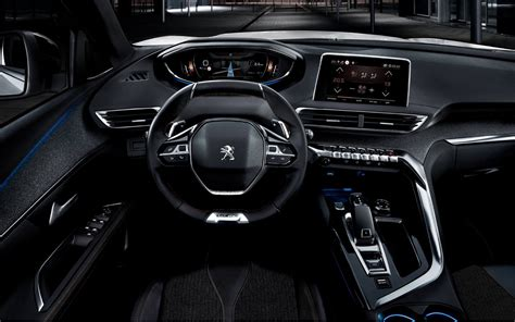 peugeot jeep interior 100 white jeep 2018 10 rumors about the 2018 jl we