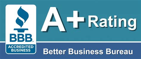 cruise planners and the better business bureau ratings