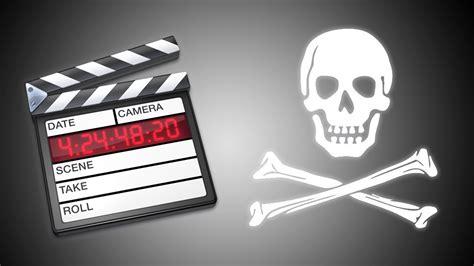 final cut pro won t open final cut pro 7 is dead won t start in new mac os cinema5d