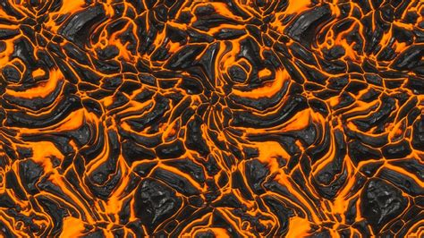 magma texture pattern free download related keywords suggestions for lava pattern