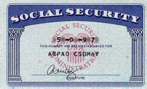Albany Social Security Office by Replace Social Security Card Albany Ny Infocard Co