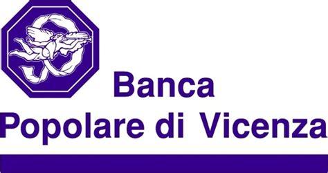 popolare vicenza genova cartello divieto di sosta free vector 185 free