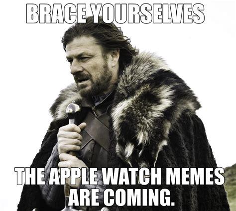 embrace  imockery  hilarious apple  memes