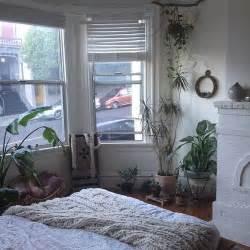 best bedroom plants 17 best ideas about bedroom plants on pinterest plants in bedroom plant decor and plants indoor