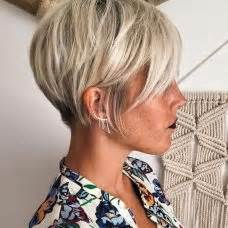 Pixie Haircut Videos Youtube – Awesome Undercut Hairstyles 2016 for Girls