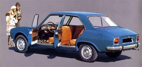 peugeot cars canada old cars canada 1969 peugeot 504