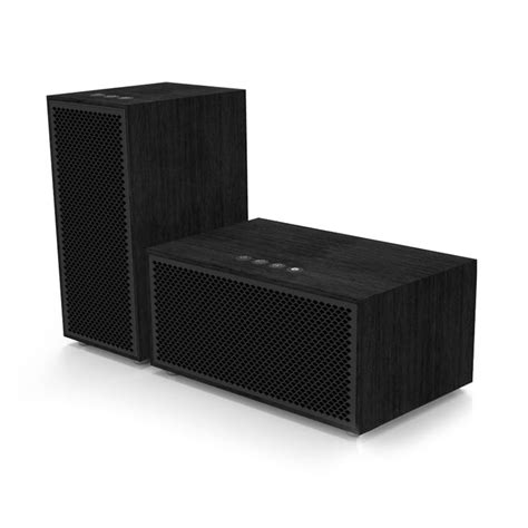 multi room speakers 13 best images about multiroom audio system on plugs cable and great deals