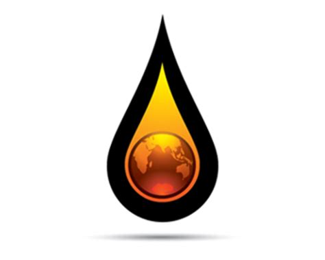 Home Design Business Names by Petroleum Oil Gas Logo Designed By Zona44 Brandcrowd