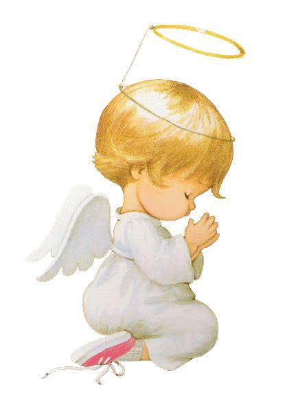 imagenes angelitos orando im 225 genes de tiernos angelitos 4 ideas y material gratis