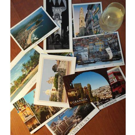 decorar con fotos de viajes mam 225 tendencia 5 ideas para decorar con postales de viajes