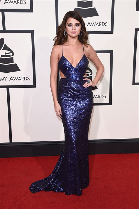 awards carpet 2016 grammys awards 2016 see the best worst dressed photos