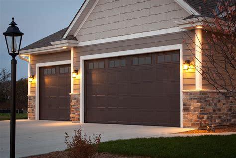best car garages best two car garage door opener wageuzi