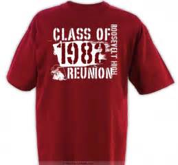 class reunions design 187 sp2419 grunge reunion shirt