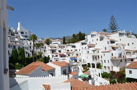 Nerja Appartments by Apartment For Rent In Nerja Capistrano Playa