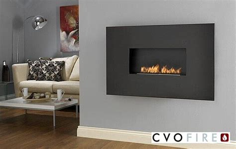 Cvo Fireplaces by Flueless Gas Cvo Co Uk