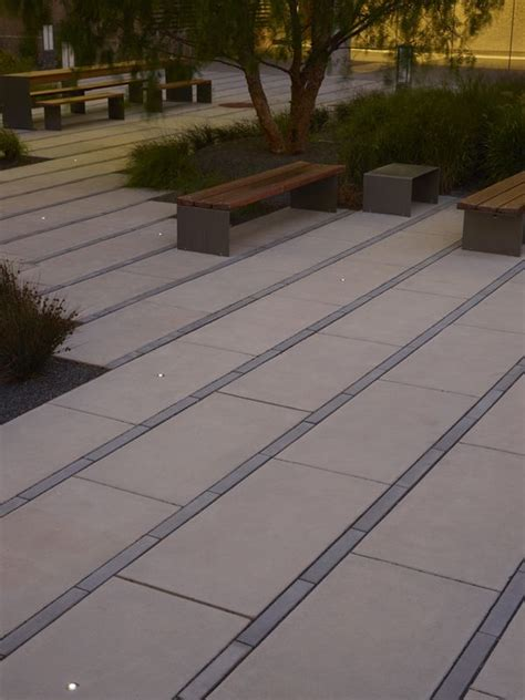 Landscape Architecture Research De 20 B 228 Sta Id 233 Erna Om Paving Pattern P 229
