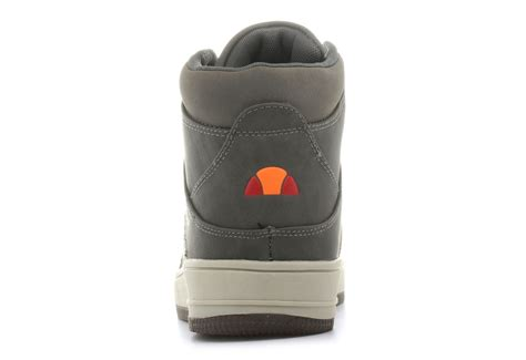 Wedges Slip On Els Zr39 ellesse boots yard els525402 04 shop for sneakers shoes and boots
