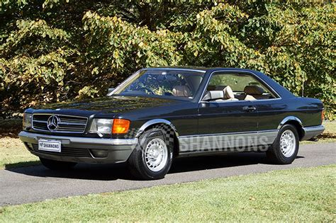 car engine manuals 1985 mercedes benz s class free book repair manuals service manual 1985 mercedes benz e class manual transmission fill used mercedes benz e