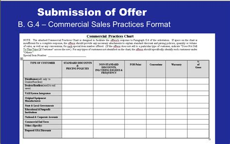 saas contract template saas contract template aber firm