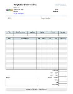 auto repair contract template auto repair contract template ebook database