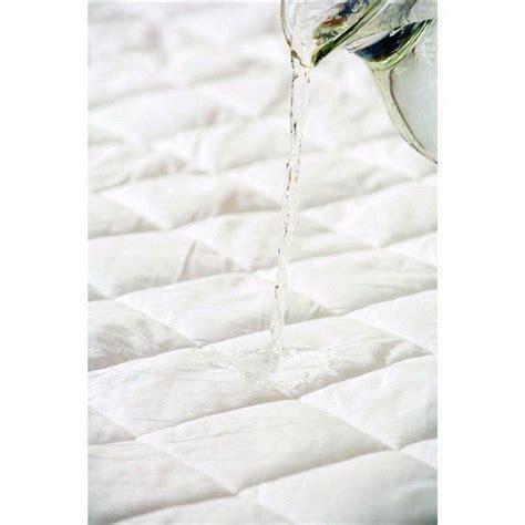 dust mite free mattress protector best 25 dust mites ideas on mattress cleaning