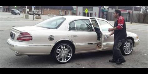electronic stability control 2001 lincoln continental security system service manual how to build a 2001 lincoln continental connect key cylinder 2001 lincoln