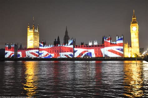 who designed the houses of parliament projected onto houses of parliament house best design