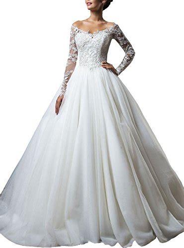 Brautkleider Reduziert Kaufen by Brautkleider Changjie F 252 R Frauen G 252 Nstig Kaufen