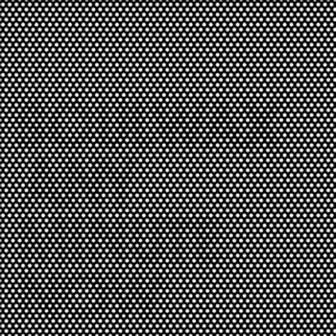 ilusiones opticas humanas incre 237 bles tapas de discos con ilusiones 243 pticas taringa