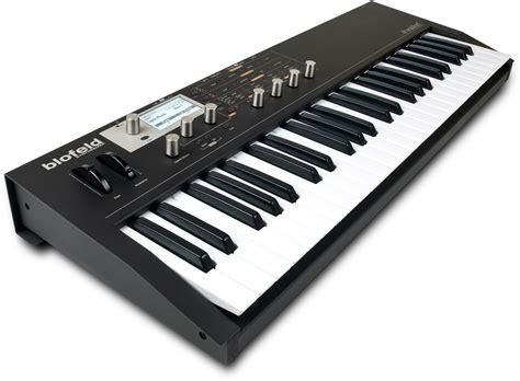 Keyboard Instrument opinions on keyboard instrument