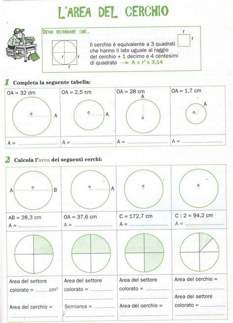 cassius a scuola a casa 2 compiti per casa 5 e febbraio 2011