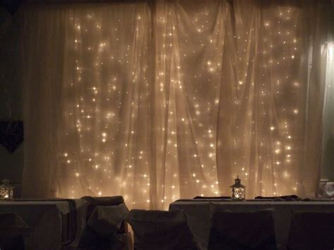 lighted backdrop curtain 19 cheap photography backdrop stands images diy