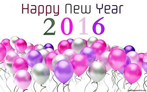 wallpaper bergerak happy new year 2016 happy new year 2016 hd wallpapers 4 19615 wallpaper