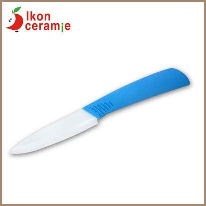 100 ceramic knives china ceramic knives 4 inch 100 zirconia ikon ceramic