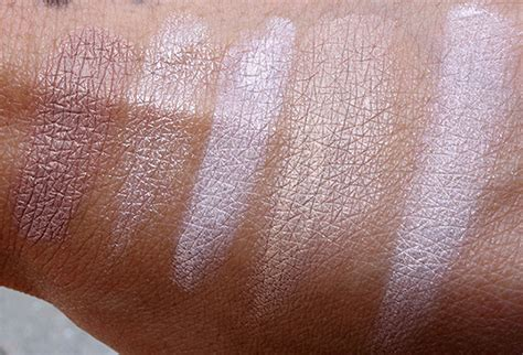 how to use paint in mac 5 minimalist makeup marvels you might want to try makeup