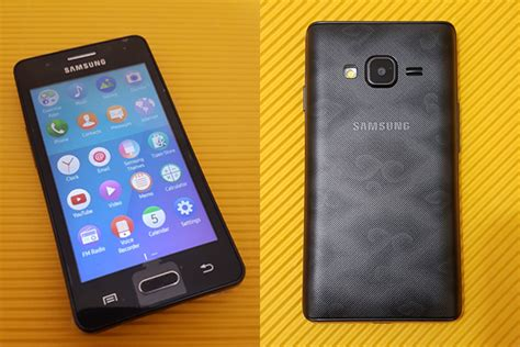 Merk Hp Xiaomi Dibawah 1 Juta daftar harga hp android dibawah 1 juta terbaru zofay texaw