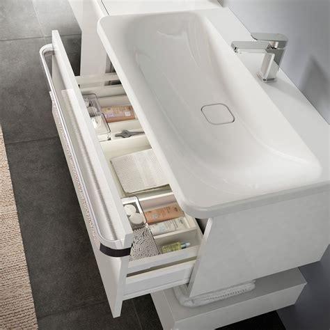 ideal standard arredo bagno il bagno in mansarda cose di casa