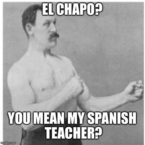 What Does Meme Mean In Spanish - what does meme mean in spanish 100 images laughs in