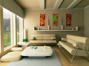 Simple home decorating ideas cheap and simple house decorating ideas