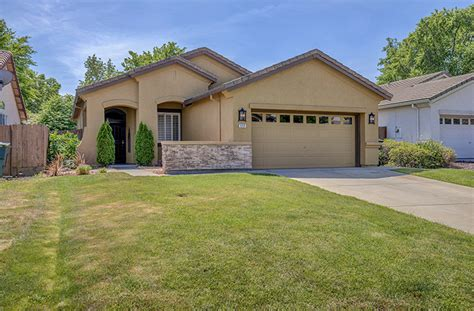 west roseville home for sale roseville california real