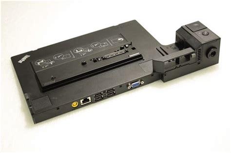 Tuts Keyboard Laptop Lenovo Thinkpad T410 T420 ibm lenovo thinkpad 4336 station t410 t420 t430