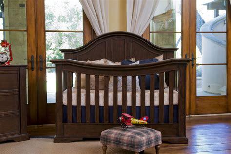 million dollar baby cribs tilsdale 4 in 1 convertible crib million dollar baby classic