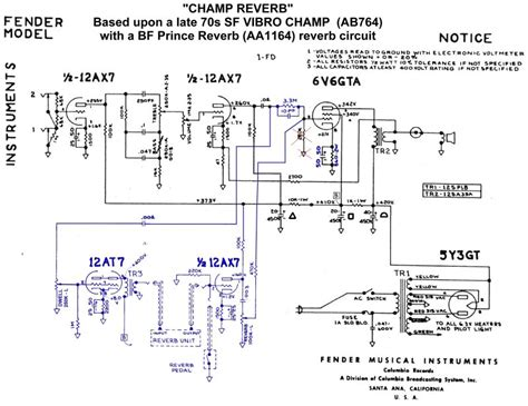 what is grid leak resistor fender vibro ch schematic explained wiring diagrams wiring diagrams