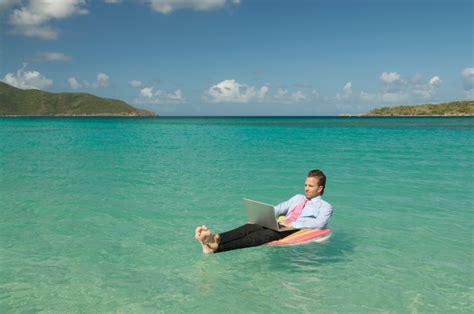imagenes se acabaron las vacaciones trabajar durante las vacaciones puede ser motivo de