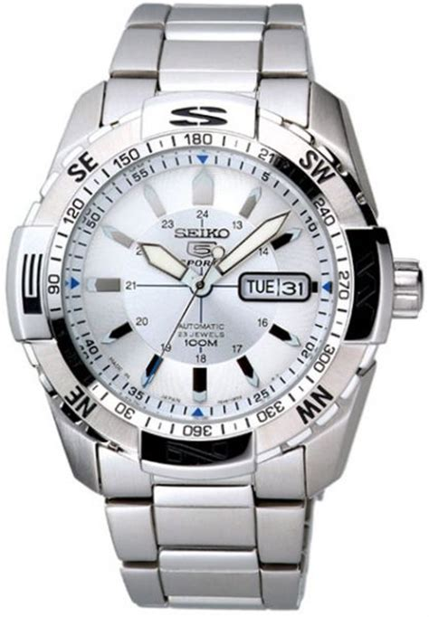 seiko 5 sports snzj03j1 for price review and