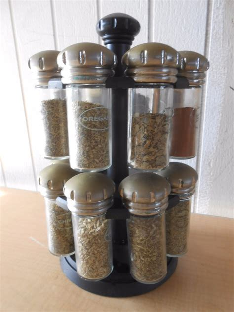 especiero cocina que es especiero con 14 frascos de especies cocina cocinar 65